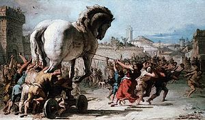 300px-Giovanni_Domenico_Tipeolo,_Procession_of_the_Trojan_Horse_in_Troy._1773..jpg