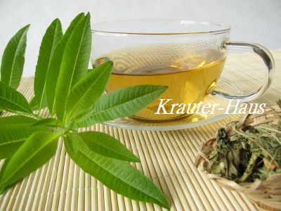 lemon-verbena_tea[1].jpg